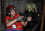 http://urbanrace.ru/2008/bestphoto/055/055_konst_ur2k8_03_s.jpg