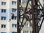 http://urbanrace.ru/2009/bestphoto/07/07_lep_ur2k9_05_s.jpg